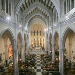 Conmemoracion fieles difuntos 2018