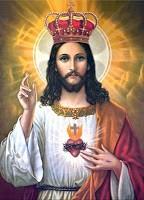 Cristo Rey – 003b