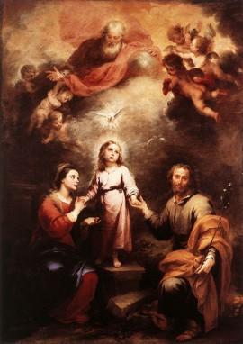 sagrada-familia-de-nazaret-50839