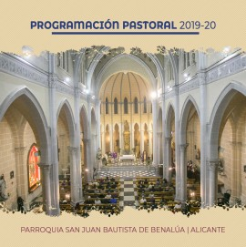 portada pparroquial 19-20